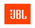 Boardroom & AV Integration-jbl