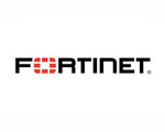 Network _Security_fortinet