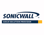 Network _Security_sonicwall