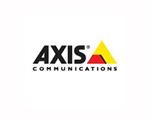 Surveillance-axis