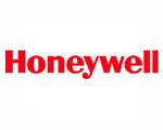 Surveillance-honywell