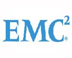 logo_emc.jpg