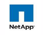 logo_netapp.jpg