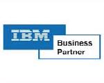 overview-IBM