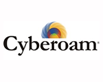 overview-cyberroam.png