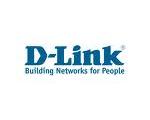 overview-dlink