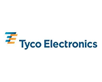 overview-tyco_electronics