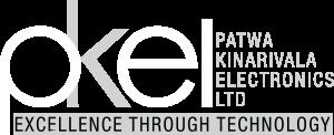 patwa-logo