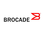 routing_brocade
