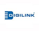structurecabling_digilink
