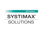 structurecabling_systimax