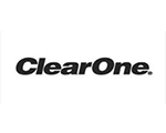 video_clearone