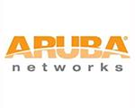 wireless_aruba