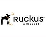 wireless_ruckus